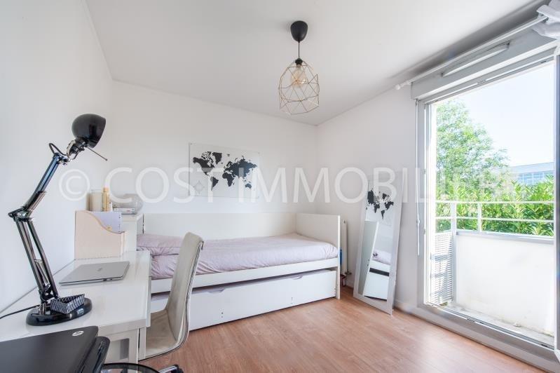 Venta  apartamento Gennevilliers 298000€ - Fotografía 5