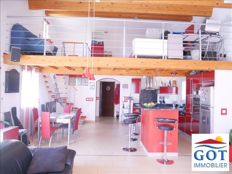 Vente maison / villa St laurent de la salanque 325000€ - Photo 7