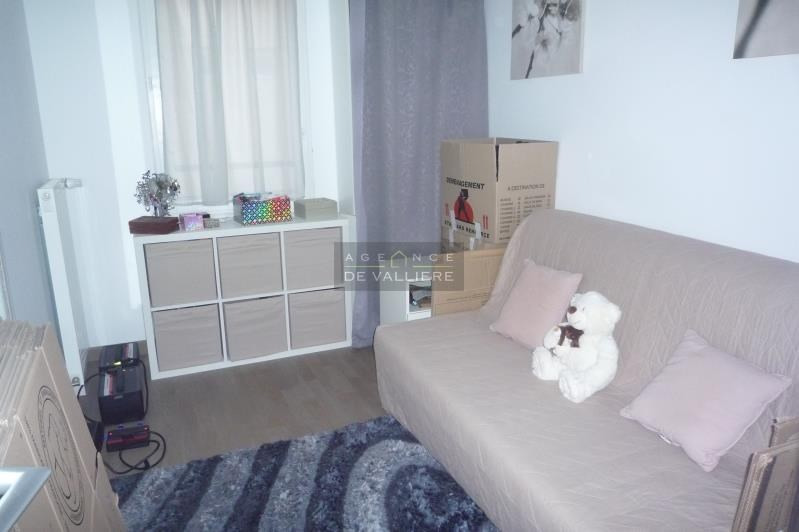 Location appartement Suresnes 1 589€ CC - Photo 6