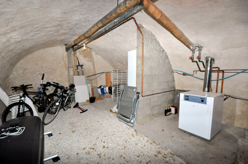 Location appartement Limours 1 200€ +CH - Photo 15