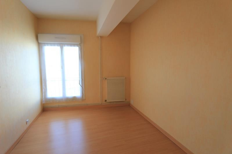 Vente appartement Royan 393800€ - Photo 8