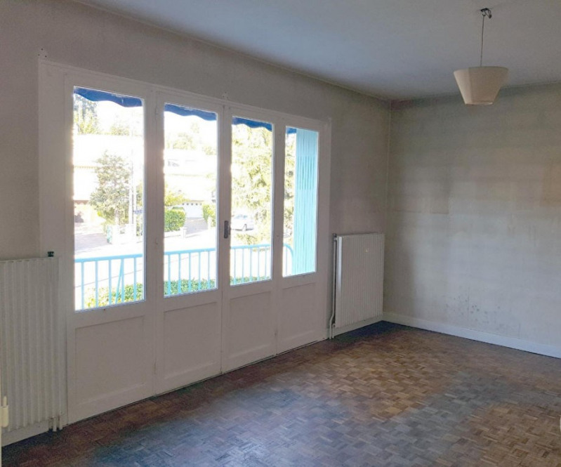 Vente maison / villa Le passage 130 000€ - Photo 9