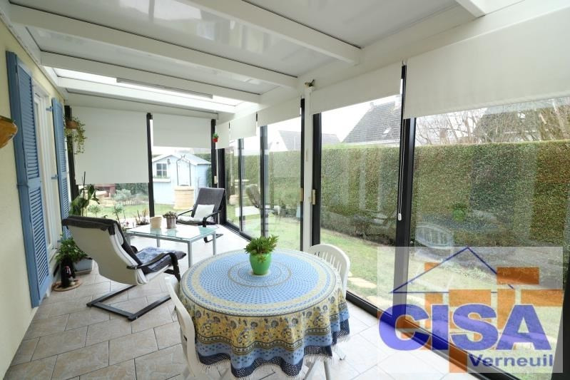 Vente maison / villa Fitz james 233000€ - Photo 6