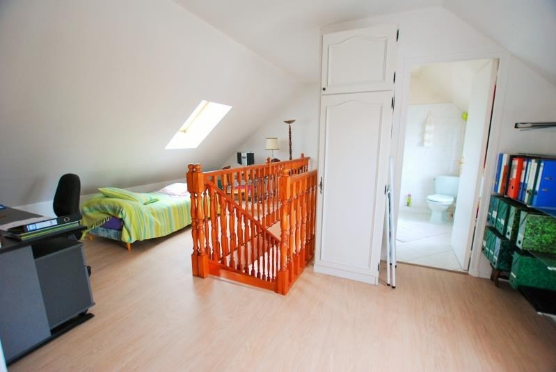 Vente maison / villa Houilles 549000€ - Photo 9