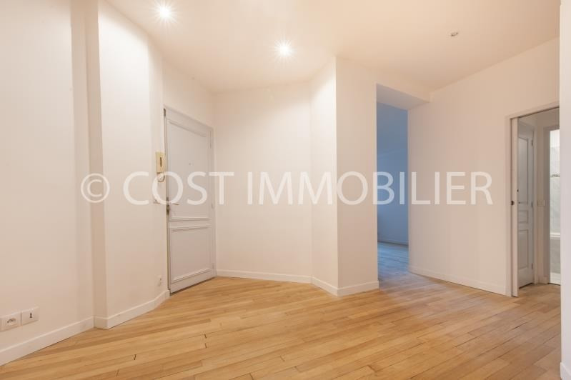 Venta  apartamento La garenne colombes 399000€ - Fotografía 4