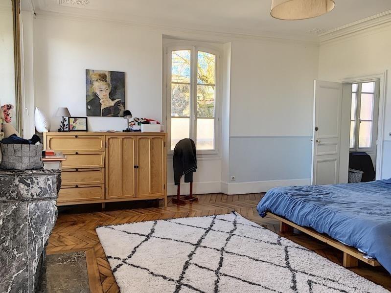 Revenda residencial de prestígio casa Auneau 497000€ - Fotografia 7