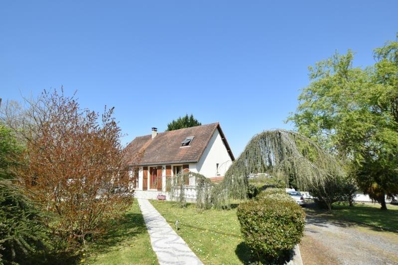 Vente maison / villa Argelos 234000€ - Photo 1