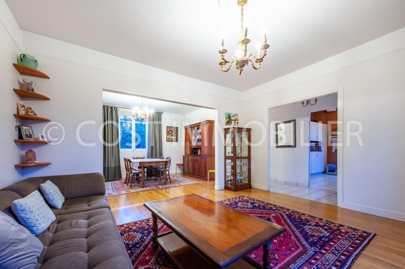 Venta  casa Colombes 790000€ - Fotografía 4