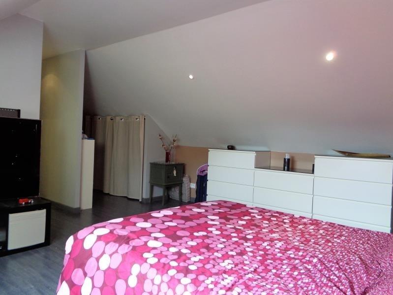 Vente maison / villa Angervilliers 339000€ - Photo 9