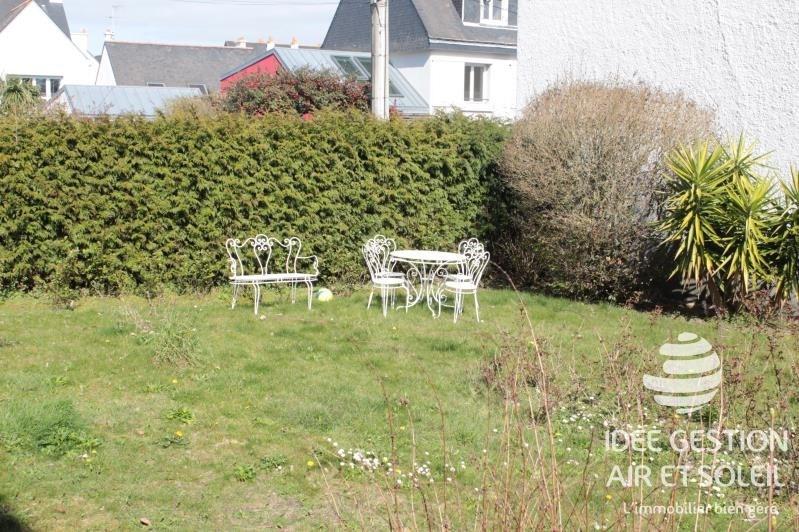 Location maison / villa Larmor plage 1250€ CC - Photo 5