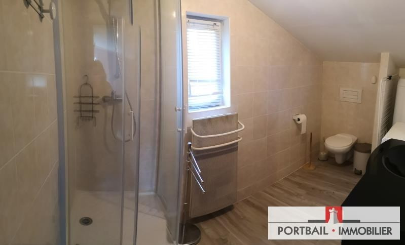 Location appartement Cars 428€ CC - Photo 4