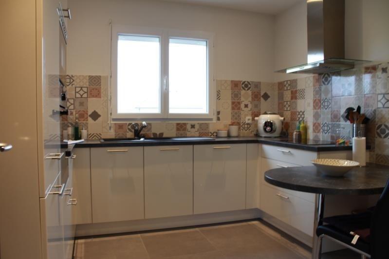 Vente maison / villa St andre les vergers 248500€ - Photo 3