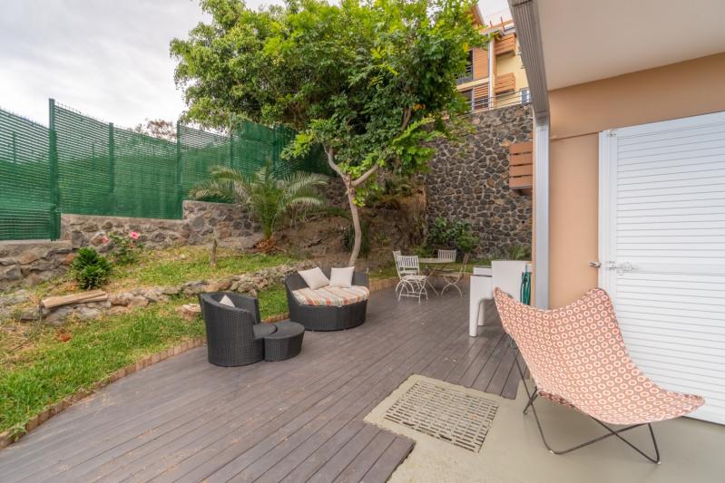 Affitto per le ferie appartamento Saint gilles les bains 865€ - Fotografia 24