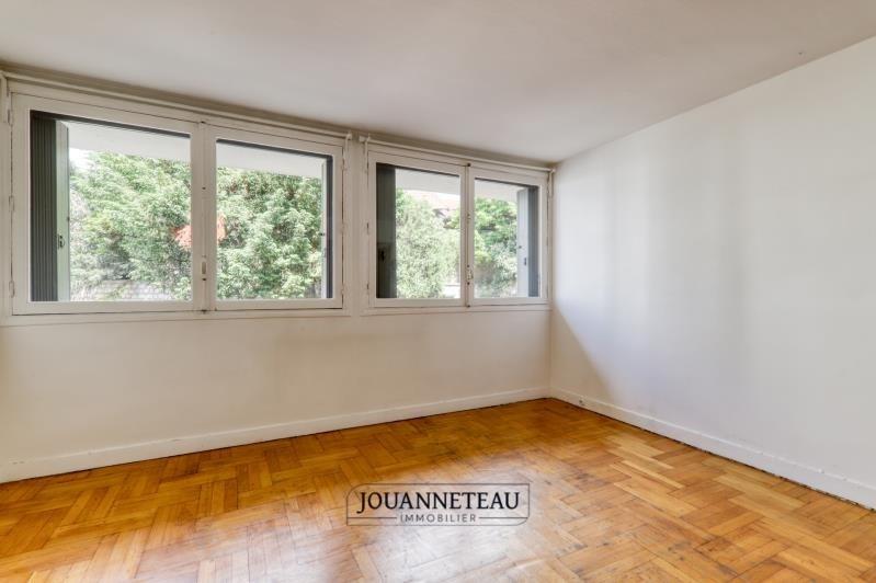 Vente appartement Vanves 405600€ - Photo 2