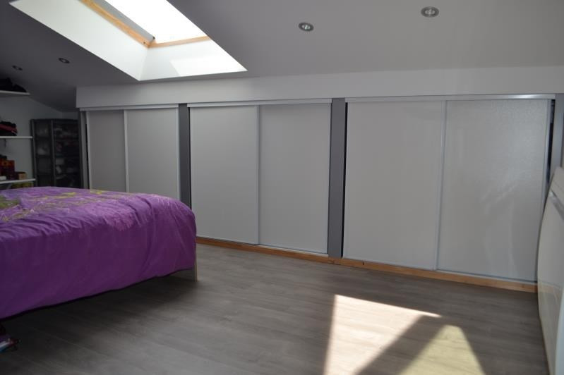 Vente appartement Montmelian 212 000€ - Photo 5