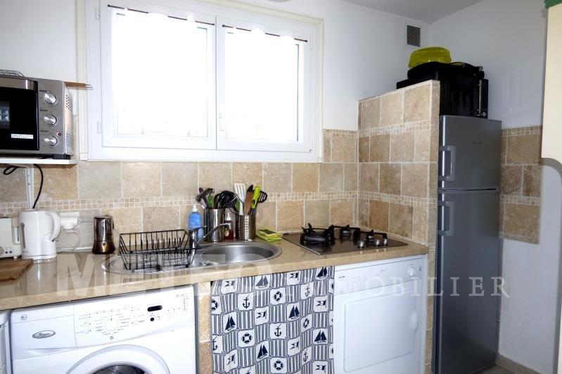 Vente maison / villa La tranche sur mer 119900€ - Photo 3