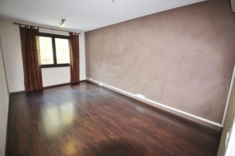 Vente appartement Peymeinade 157 500€ - Photo 3