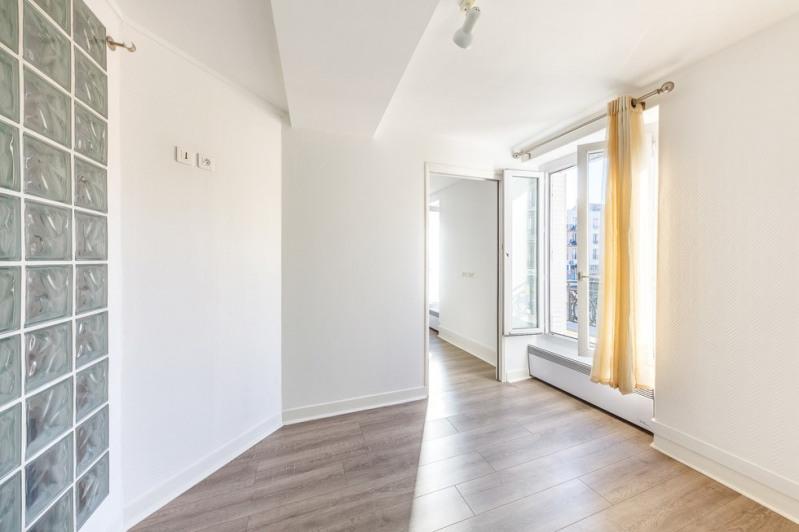 Sale apartment Saint-denis 345000€ - Picture 6
