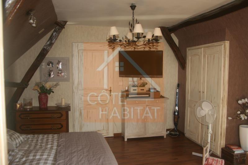 Vente maison / villa La capelle 241000€ - Photo 9