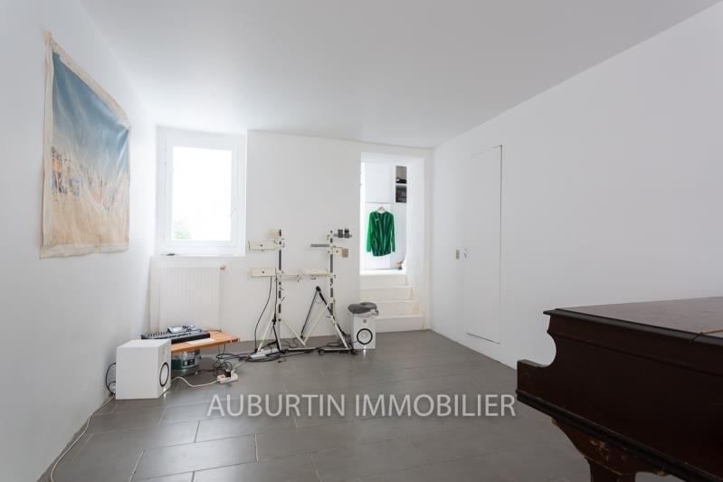 Revenda apartamento Paris 18ème 460000€ - Fotografia 3