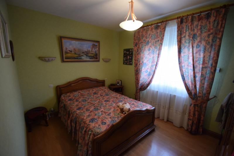 Vente maison / villa Conde sur vire 159000€ - Photo 2
