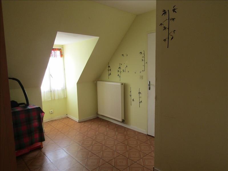 Vente maison / villa Bornel 249000€ - Photo 8