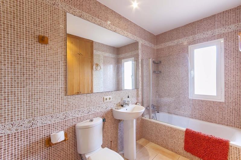Vente de prestige maison / villa Montpellier 765000€ - Photo 6