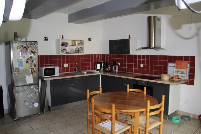 Sale house / villa Monteux 306000€ - Picture 3