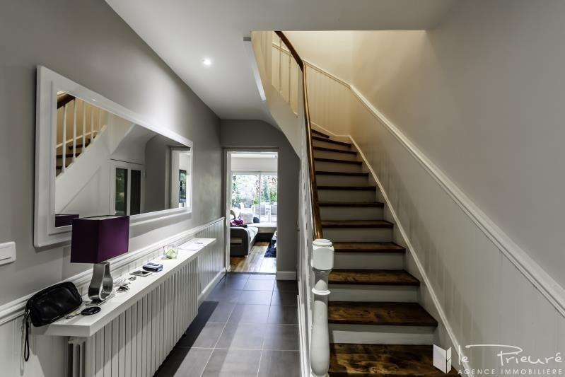 Sale house / villa Albi 285000€ - Picture 4