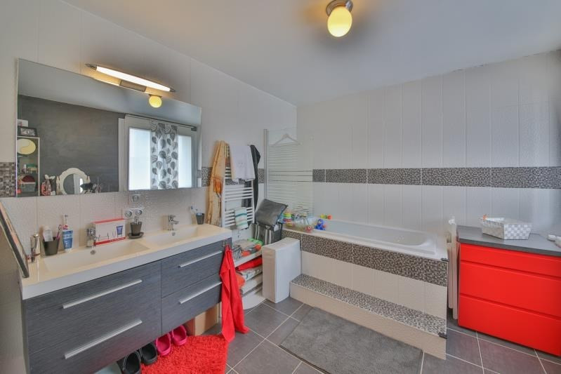 Vente appartement Annecy 329 000€ - Photo 4