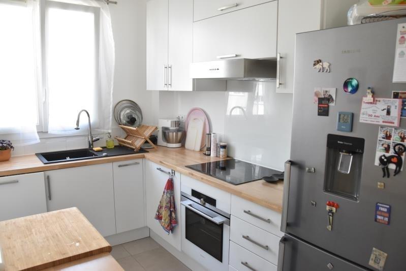 Location appartement Bois colombes 1800€ CC - Photo 2