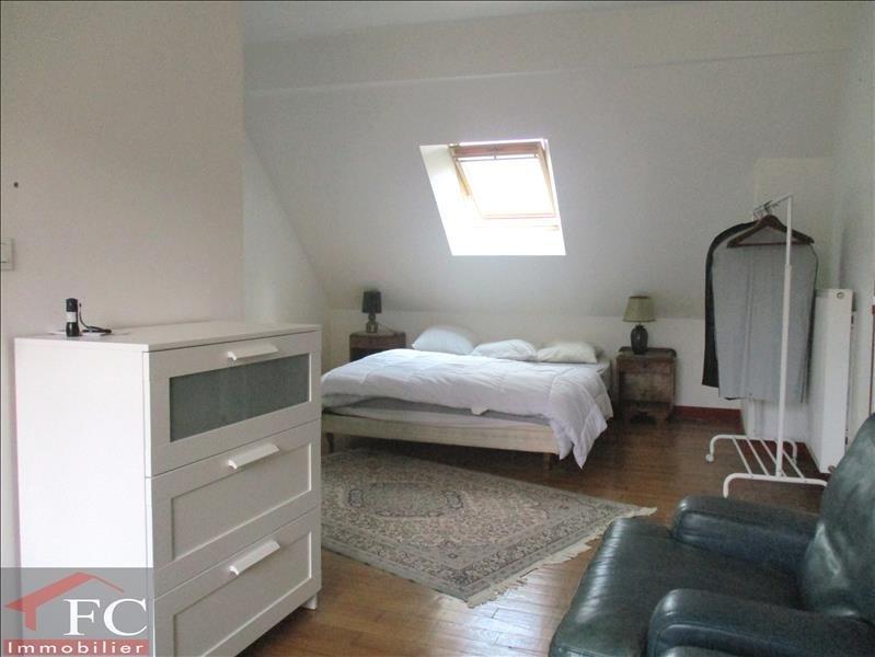 Vente maison / villa Montoire sur le loir 223650€ - Photo 4