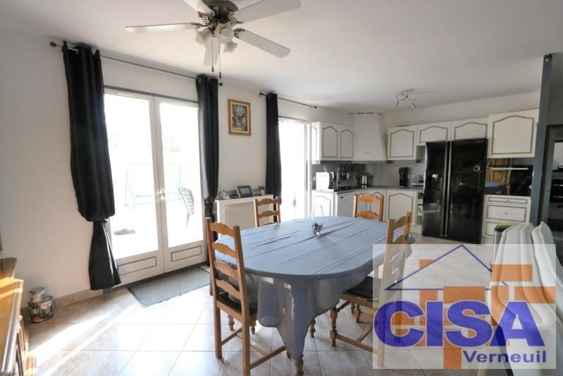 Vente maison / villa Senlis 259000€ - Photo 7