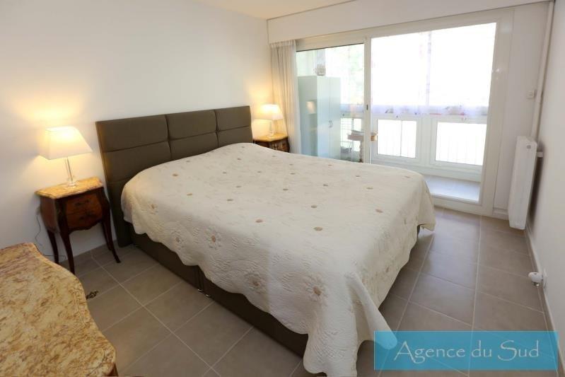 Vente de prestige appartement Cassis 890000€ - Photo 8