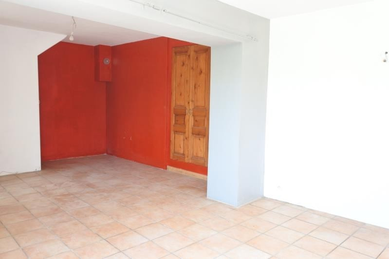 Sale house / villa Bourg de peage 149 500€ - Picture 3