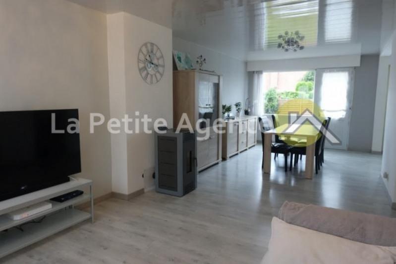 Sale house / villa Provin 198900€ - Picture 2