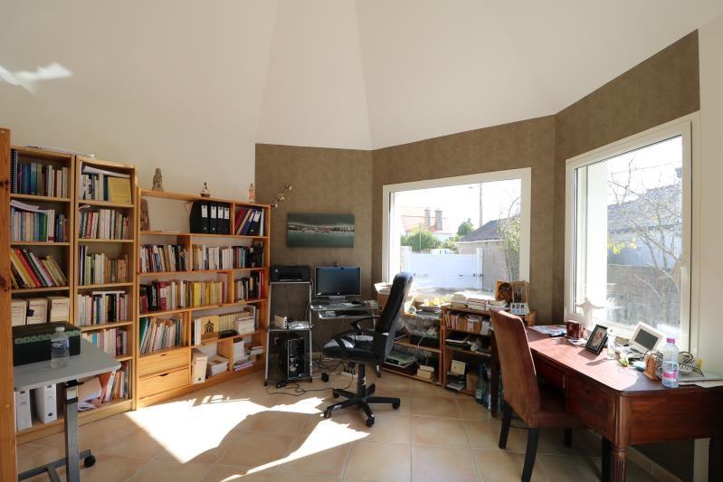 Sale house / villa Carnac 472500€ - Picture 4