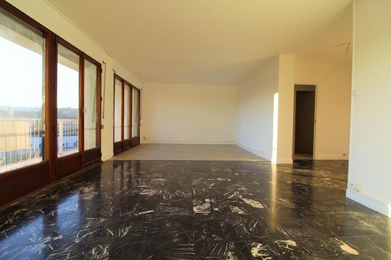 Location appartement Voiron 577€ CC - Photo 2