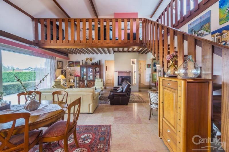 Продажa дом Cheux 445000€ - Фото 1
