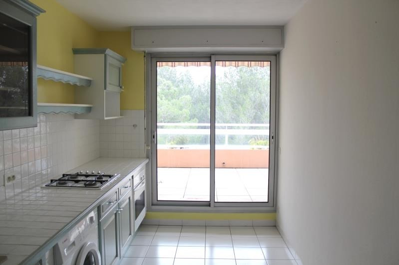 Sale apartment Villeneuve les avignon 260 000€ - Picture 6
