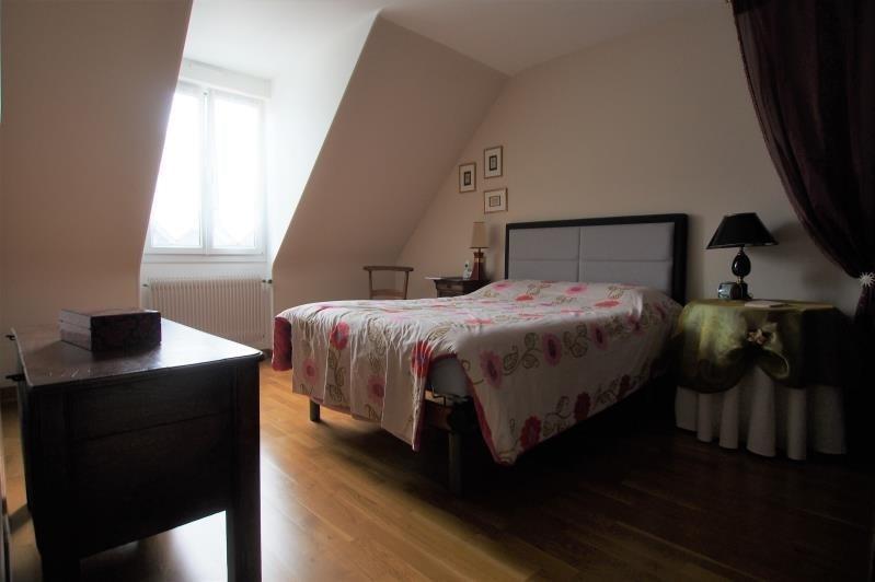 Vente maison / villa Le mans 215000€ - Photo 5