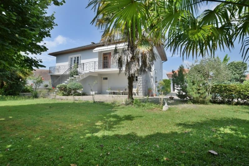 Sale house / villa Lescar 370 000€ - Picture 2