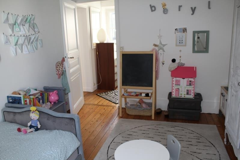Sale apartment Colombes 845000€ - Picture 6