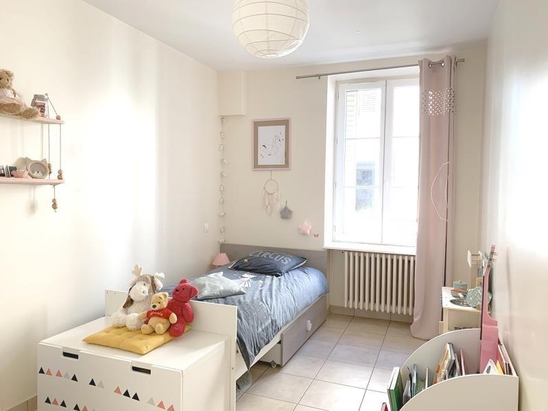 Location appartement Belleville 561€ CC - Photo 5