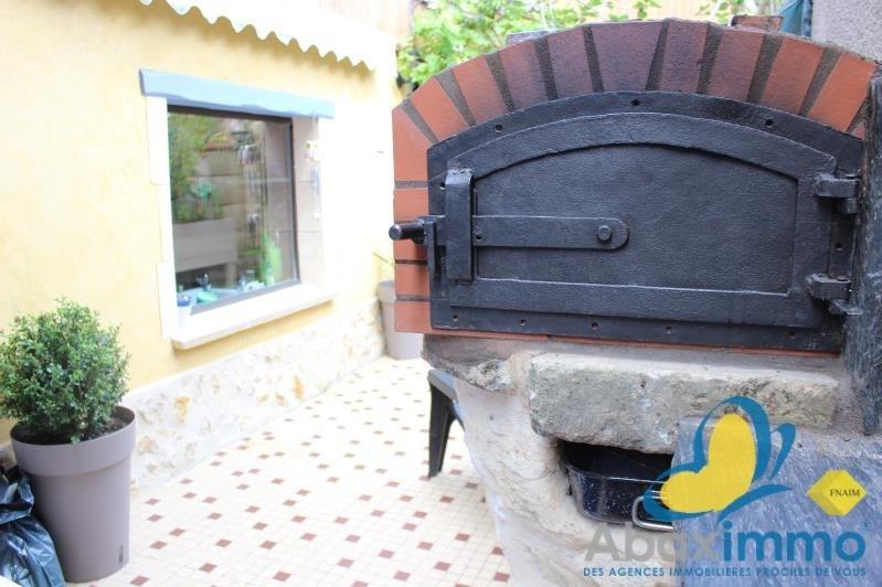Vente maison / villa Argences 229200€ - Photo 2