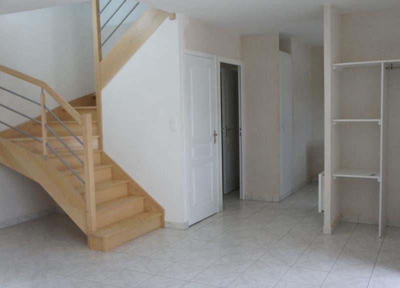 Rental apartment Riec sur belon 535€ CC - Picture 3