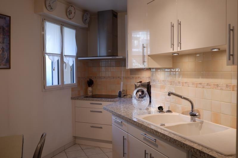 Vente appartement Maisons-laffitte 535000€ - Photo 6