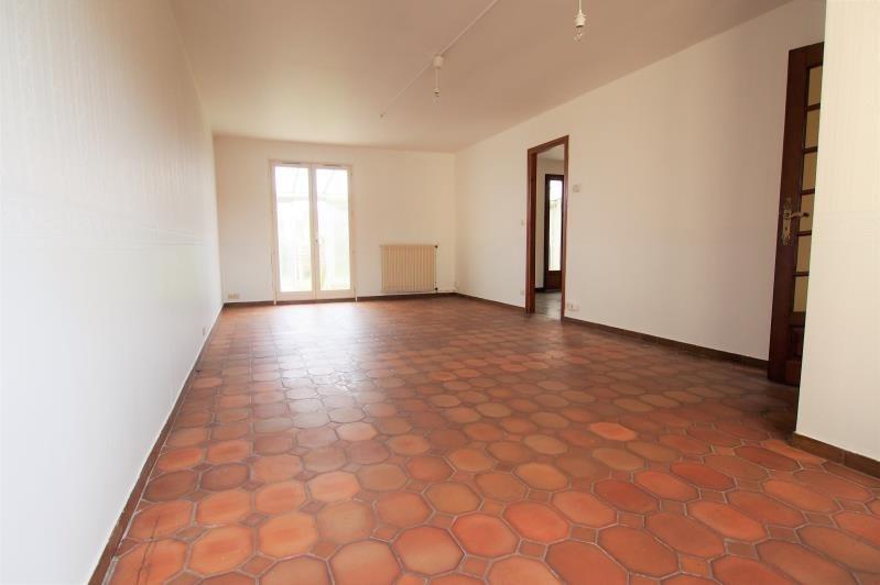 Sale house / villa Le mans 179200€ - Picture 1