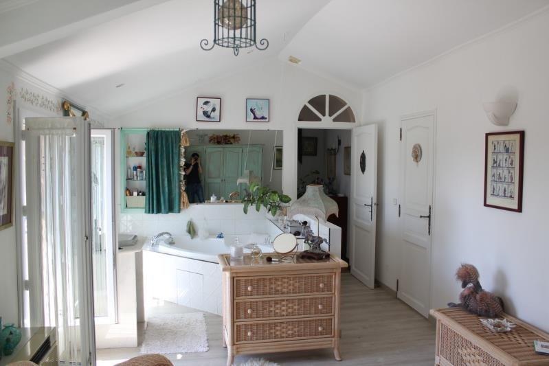 Vente de prestige maison / villa Villeneuve les avignon 670000€ - Photo 8