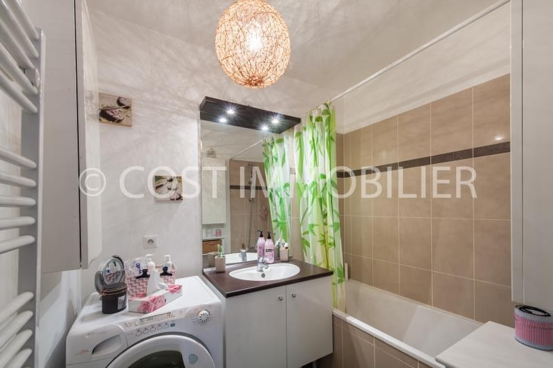 Sale apartment Bois colombes 340 000€ - Picture 8